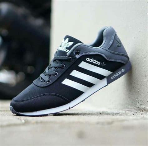 Sepatu Nike Am Suede Vietnm 2 harga sepatu adidas neo new