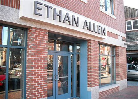 Furniture Stores Portland Maine portland me furniture store ethan allen