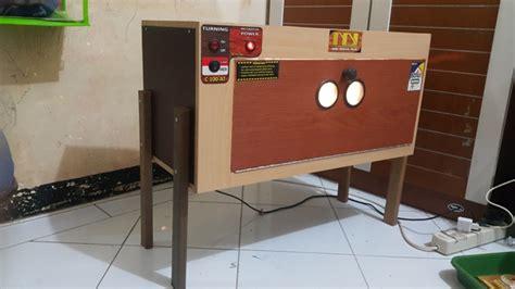 Mesin Penetas Telur Ayam Pekanbaru alat penetas telur di pekanbaru 0838 5633 8213 pusat