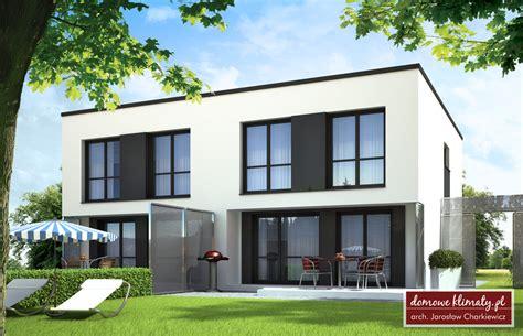 house pl house design orka 97 48 m 178 domowe klimaty