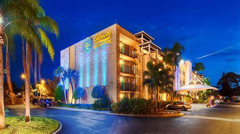best western plus hotel best western plus siesta key gateway