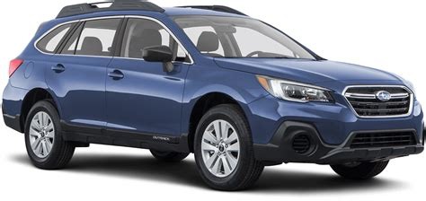 twilight blue subaru outback meet the 2018 subaru outback brown automotive