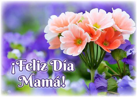 bendiciones para el dia de las madres 161 da de la madre hermana tarjetas feliz dia de las madres