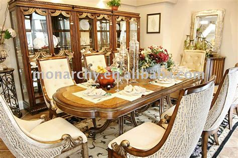 solid oak dining room sets high quality interior d0024 42 high quality solid wood antique cherry wood