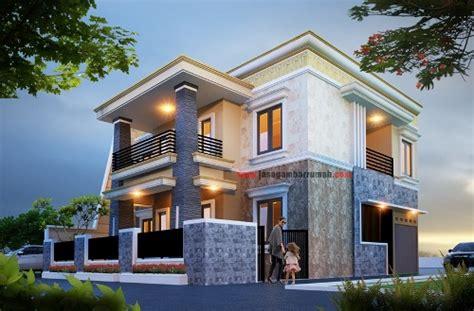 layanan jasa gambar rumah desain rumah kayu minimalis rachael edwards