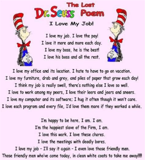 free printable love quotes and poems dr seuss happy holiday hayley