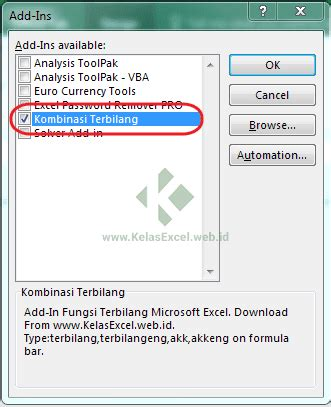 download tutorial excel 2013 bahasa indonesia blog archives buysrevizion