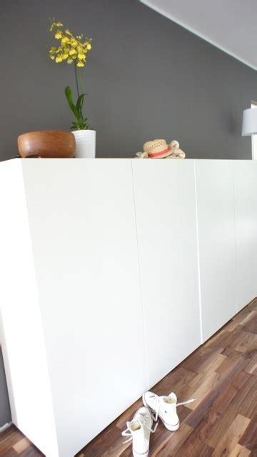 Flur Einrichten Mit Besta by 133 Best Images About Ikea Besta On