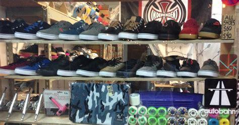 adidas istana plaza lion city skaters 418 skate shop