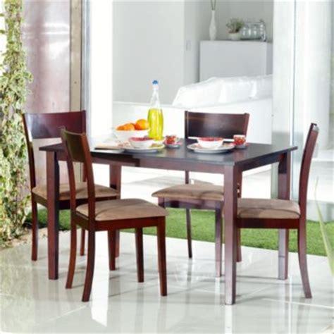 comedor homecenter muebles muebles de comedor juegos de comedor