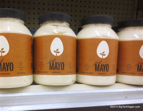 Shelf Stable Mayonnaise by 1000 Images About Vegan At Safeway Supermarkets Oahu