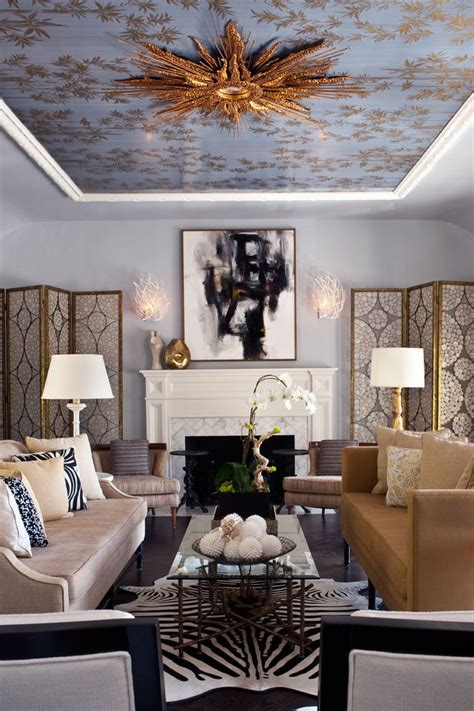 wall decor for high ceilings wall art for high ceilings lighting solutions for high