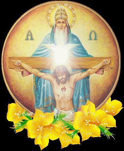 imagenes religiosas santisima trinidad imagenes religiosas sant 237 sima trinidad ideas for the