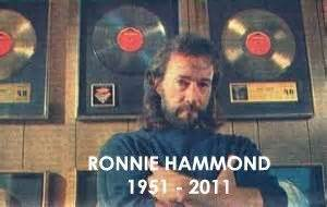 ronnie hammond atlanta rhythm section ronnie hammond google search unforgettable pinterest