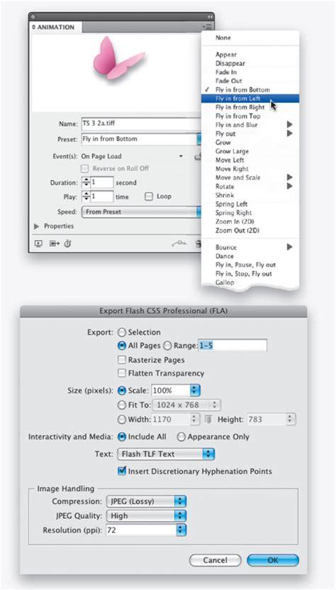 web design layout framework text layout framework in flash player 10 flash tutorials