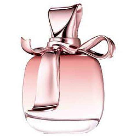 mademoiselle ricci de ricci eau de parfum incenza