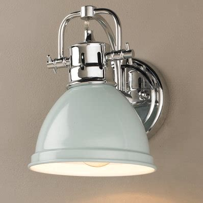 Bath Sconces Bath Sconces Shades Of Light