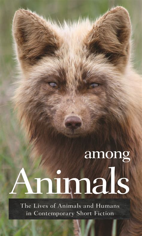 animals among us books among animals the lives of animals and humans in