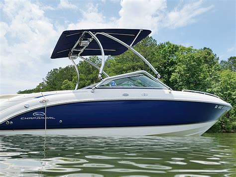 boat tower navigation light airborne 2 0 wakeboard tower prices and specs