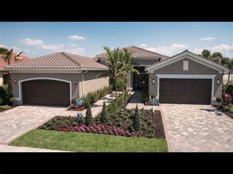 alquiler de apartamentos en miami economicos visite listado casas nuevas orlando ta miami florida