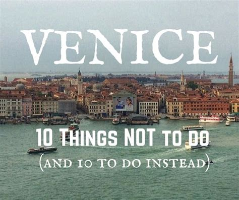 best places to see in venice 25 best ideas about venice on venice italy