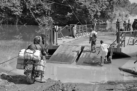 Motorrad Online Reisen by Reise Westafrika Tourenfahrer Online