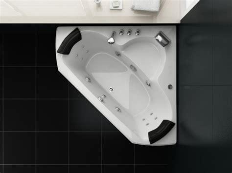 vasca idromassaggio 2 posti prezzi vasca bagno idromassaggio 2 posti quot 1402