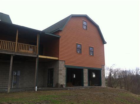 amish barn amish country barns