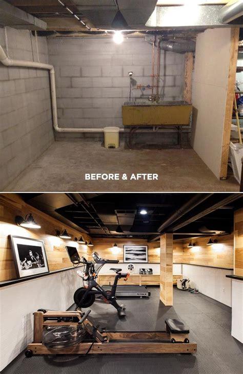 basement workout room ideas the 25 best basement workout room ideas on