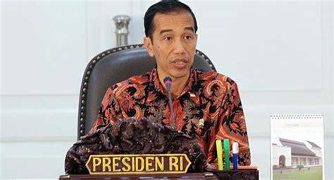 Kasus Pembunuhan Munir Kejahatan Yang Sempurna Wendratama jokowi didesak bentuk tim baru tuntaskan kasus munir