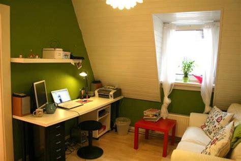 8 M2 Schlafzimmer by Sch 246 Nes 22 M2 Zimmer 2x11m2 In Gem 252 Tlicher 2er Wg Wg