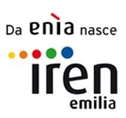 sedi italgas roma forim 174 s r l principali clienti