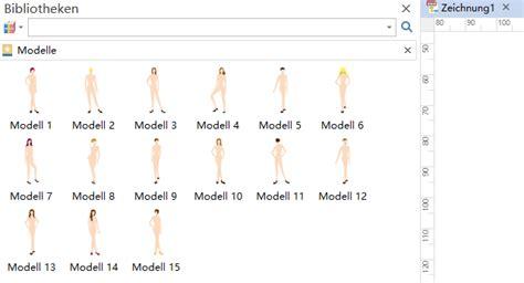 Design Vorlage Mode Wie Kann Mode Designen
