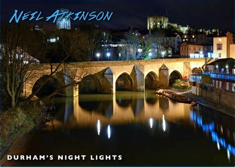 lights durham durhams lights