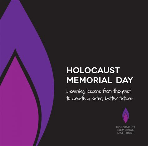 the holocaust the genocides holocaust memorial day trust about hmd booklets holocaust memorial day trust