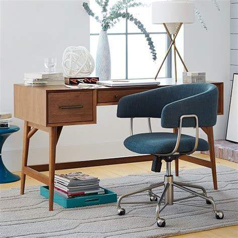 halifax office furniture halifax upholstered office chair west elm