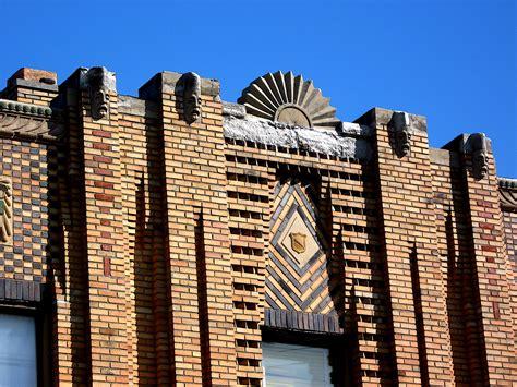 Modern Art Deco Architecture art deco escultura on pinterest art deco statues and deco