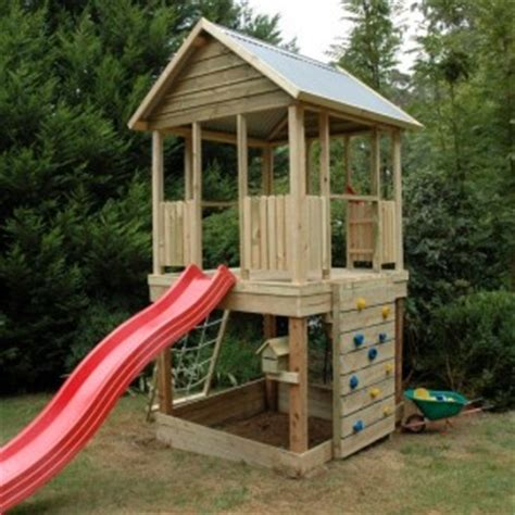 timber cubby house plans timber cubby house plans 28 images 25 best ideas about cubby houses on cubbies