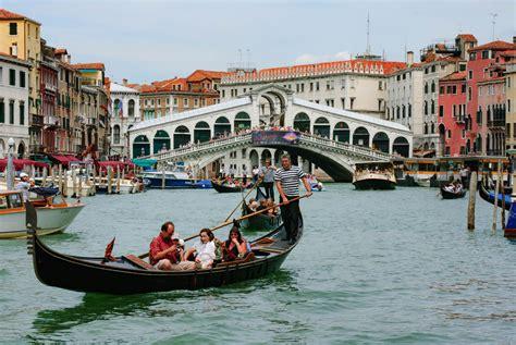 gondola boat venice free images boat canal vehicle italy venice