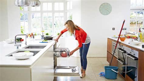 servicio de limpieza por hora mantenimiento limpieza y servicio de limpieza de casas por horas para singles y parejas