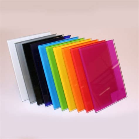 colored glasses lacobel color glass securit sa