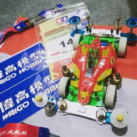 Tamiya Thunder Asia Challenge 2016 46 best trophy room images on trophy rooms indonesia and tamiya