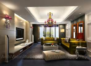interior decoration ideas for small homes living room interior design for small houses house decor