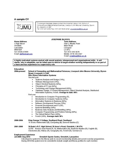 brilliant best hobbies and interests for resume resume format web