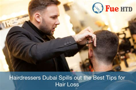 Hair Dresser Dubai by Causes And Remedies For Itchy Scalp Fue Hair Transplant