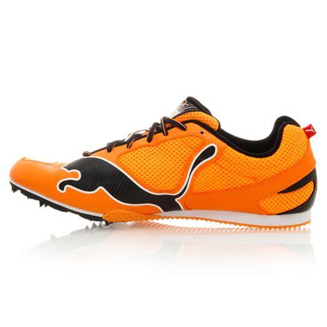 buy cheap online puma track shoes fine shoes discount