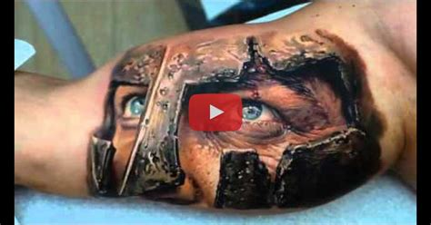 best arm tattoos idea amazing designs hd best 3d tattoos in the world 2014 hd amazing design