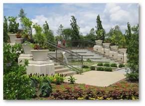 Garden Tulsa Ok by The Springfield Botanical Gardens News January 13 2017