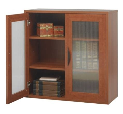 cherry wood bookshelves cherry wood bookshelves decor