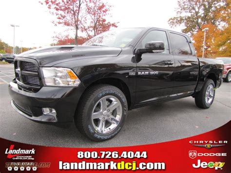 Nyle Maxwell Jeep New Used Dealer Nyle Maxwell Chrysler Jeep Dodge Html